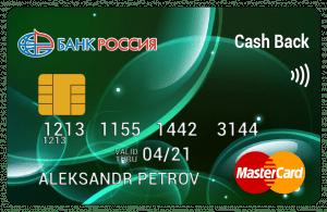 best,cvv,best,cc,fullz,shop,buy,carding,cc,best,cvv,shop,list,best,valid,cc,shop,buycc,ru