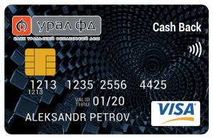 feshop,cc,free,credit,card,dumps,with,pin,dumps,with,pin,2019,best,cvv